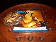 Wanted - Scegli Il Tuo Destino   Blu Ray ..... PrimoPrezzo