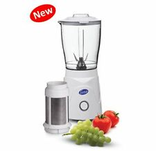 Glen GL 4045B Mini Blender