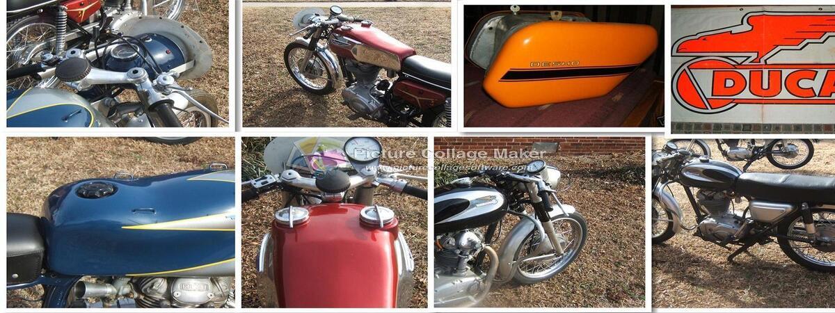 DucatiEShop