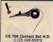 29 30 31 32 33 Essex Terraplane 32 33 Hudson 6 Cylinder Tune Up Parts