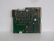 INGERSOLL RAND 99386195 REV. 5 USED CIRCUIT BOARD 99386195