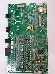 PANASONIC KX-NS700 motherboard, 1year w/ty. Tax invoice