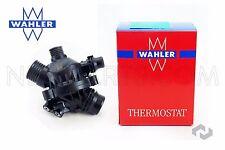 BMW E60 E61 E90 E91 E92 E93 Z4 X3 Thermostat With Housing Wahler 11537549476