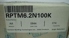 Sensore TEMPERATURA TERMISTORE inserimento TB//TI//S Trend tbtis