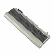 11.1V 7800mAh Battery For Dell Precision M2400 M4400 M4500 Latitude E6500 E6510