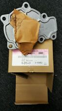 Nissan Sunny Pulsar GTI-R, water pump,new genuine part.
