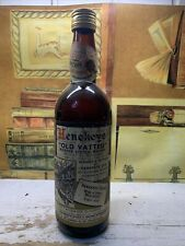 Whisky Henekeys Old Vatted Anni 60 43% 75cl Imp. Marzano