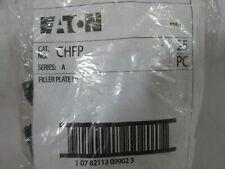 Eaton NSB CHFP Enclosure Accy CH