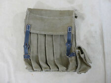 Ww2 WH Wehrmacht mp40 6er Borsa rivista mp38/40 Sixpack