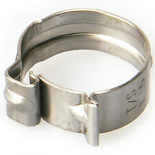 POWER CLAMP (16) Clic Type Clamp (16) : 5 pieces