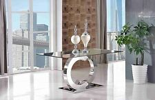 Up to 6 Furniture Direct 60cm-80cm Kitchen & Dining Tables
