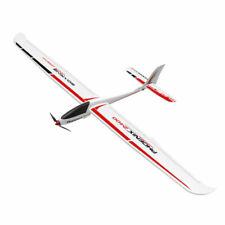 Volantex 759-3 RC Phoenix 2400 4-Channel Glider