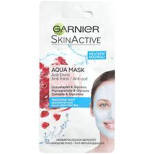 Garnier SkinActive Aqua Mask 8ml