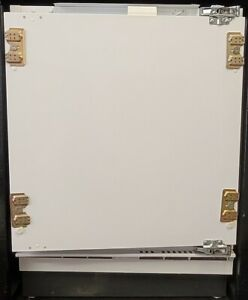 USED CAPLE BUILT-IN FRIDGE + FREE BH ONLY POSTCODE DELIVERY* & 3 MONTH GUARANTEE