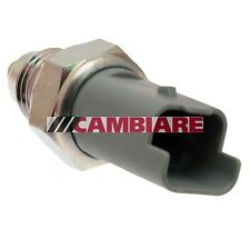 Reverse Light Switch VE724079 Cambiare 71728934 9633875580 9659869680 Quality