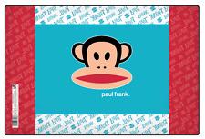 PP192 Paul Frank PVC Schreibtischunterlage 60x40cm 2015