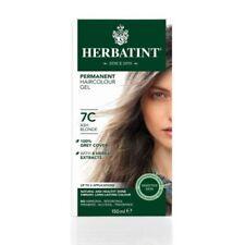 Colore Herbatint crema per capelli per donna