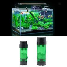 Simple Easy Fish Tank Filter Bio Media for Aquarium Fish Tank 0