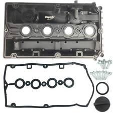 Engine aluminum Valve Cover Kit Fits Chevrolet Cruze Aveo Saturn Astra 55564395