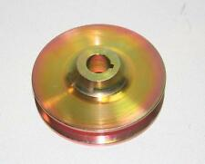 C5NF10196B GENERATOR PULLEY FOR FORD 2000 3000 4000 5000 TRACTOR w/ GENERATOR