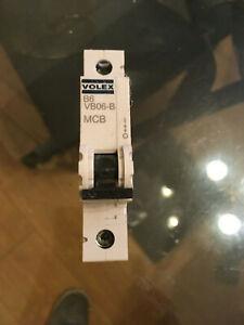 Volex VB06-B