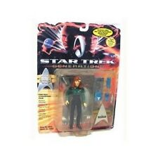 Doctor Beverly Crusher Star Trek Generations Action Figure NIB Playmates 1994