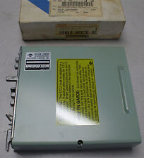 1984 NISSAN MAXIMA 810 ECU with A/T & CA smog A11663307K 22611W4876 2261AW4876RE
