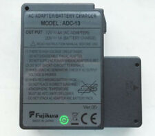 1PCS New Fujikura ADC-13 AC Adapter/Battery Charger (FSM-60S, 60R,18S,18R)
