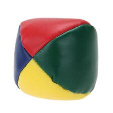 Jonglierbälle Jonglieren Jonglage Beanbags jonglieren JonglierBälle Spielzeug DE