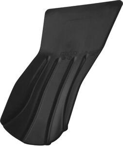 Acerbis Universal Linkage Guard Black 2780590001 0506-1489 27805-90001