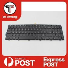 DELL Inspiron 15-5000 Series 5521 5542 5543 5545 5547 5548 5551 Keyboard Backlit