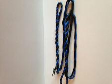 Excalibur Crossbow Micro Flemish String