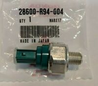 28600R94004 Acura OEM Automatic Trans Oil Pressure Switch