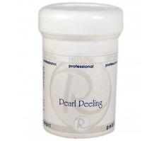 RENEW Pearl Peeling 250ml / 8.4oz