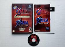 Zelda Ocarina of Time Gamecube günstig kaufen | eBay