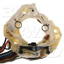 Turn Signal Switch BWD S3249