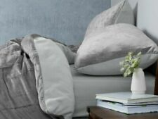 Cozee Home Bedding Sets & Duvet Covers with Fitted Sheet