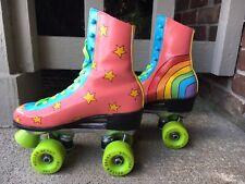 New listing Women's Roller Skates Size 6