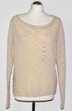 Marc O'Polo Damen-Pullover mit L