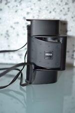 Fernglas - ZEISS 10 x 25B T.P. - mit Kunststoffschutz - Nr. 2036612