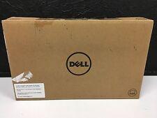 Dell Latitude E7270 12.5 Ultrabook i7-6600U 8GB 256GB 802.11ac W10P NY4PC NEW✔➔➨