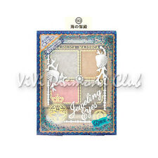 Shiseido MAJOLICA MAJORCA Jeweling Eyes Eyeshadow ***#90*** NEW LIMITED EDITION