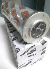 Schroeder Industries 9VZ3 Excellement Hydraulic Filter Cartridge Element