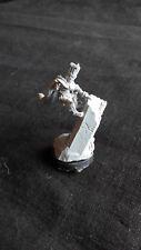 Games Workshop Herr der Ringe Tabletop - Groblog König der Tiefen (sehr selten)