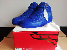 Nike Air Jordan 2 X sólo que no us8.5/eu41.5 con recibo 717170-405