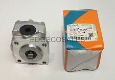 "Kubota ""B Series"" Tractor Hydraulic Pump Assembly # 6781076100 #"