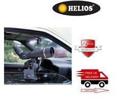 Helios Car Window Mount 50341 (UK Stock)