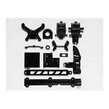 Tamiya 51075 df02 un partes (Gear Funda) - Rc hop-ups
