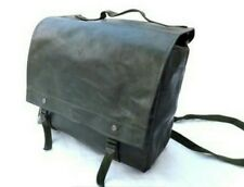 MILITARY German BAG FOR TOOLS FOR EQUIPMENT