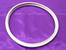 Gasket Seal Suitable For 4305 4306 Fagor & Tower Rapid Chef Pressure Cooker